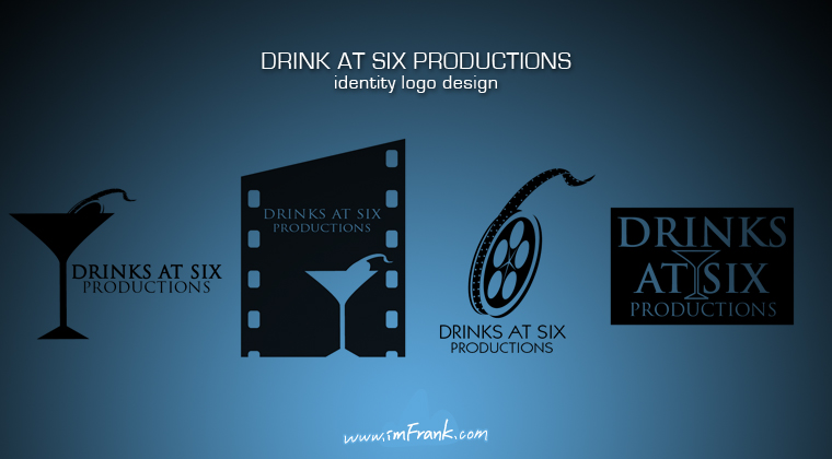 Drink ar Six Productions